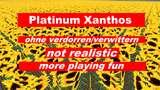 Platinum-xtremo