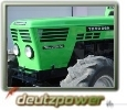 Deutzpower