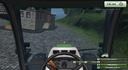 Kraftstoff-verbrauchsanpassung-fuel-adjust-advanced