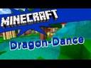 Dragon-dance-texturepack