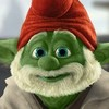 Yodaschlumpf