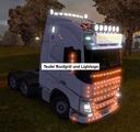 Volvo-2012-teufel-roofgrill-und-lightsign