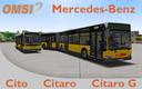 Mercedes-benz-o530-g-o530-v2-o520-v2