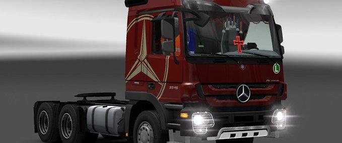Mercedes-benz-megamod-v2-0