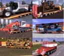 Heavy-transport