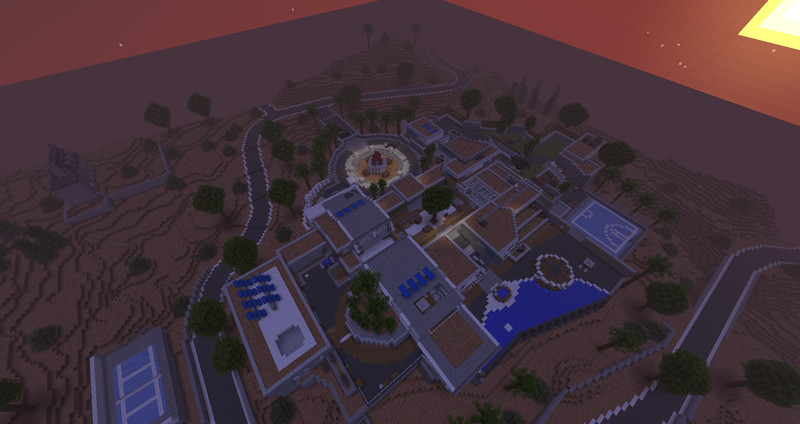 Minecraft: CoD BO2 Raid Map v 1.5.2 Maps Mod für Minecraft ... on call of duty dlc maps, call of duty mw1 maps, minecraft bo2 maps, call of duty nuke town, call of duty war maps, call of duty black ops ii maps, call of duty black ops multiplayer maps, bo2 uprising maps, call of duty mw3 maps, call of duty mw maps, call of duty 4 maps, call of duty zombies maps, call of duty waw maps, cod bo2 maps, call of duty bo1 maps, call of duty maps list, call of duty nuketown maps, bo2 dlc maps, call of duty minecraft maps, call of duty ghosts,