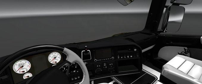 Scania-black-white