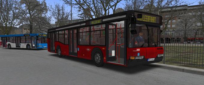 Hamburg-pack-neoplan-n4016