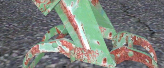 Holzzange--3