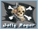 Jolly_-roger