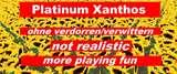 Platinum-xanthos-courseplay-kurse--4
