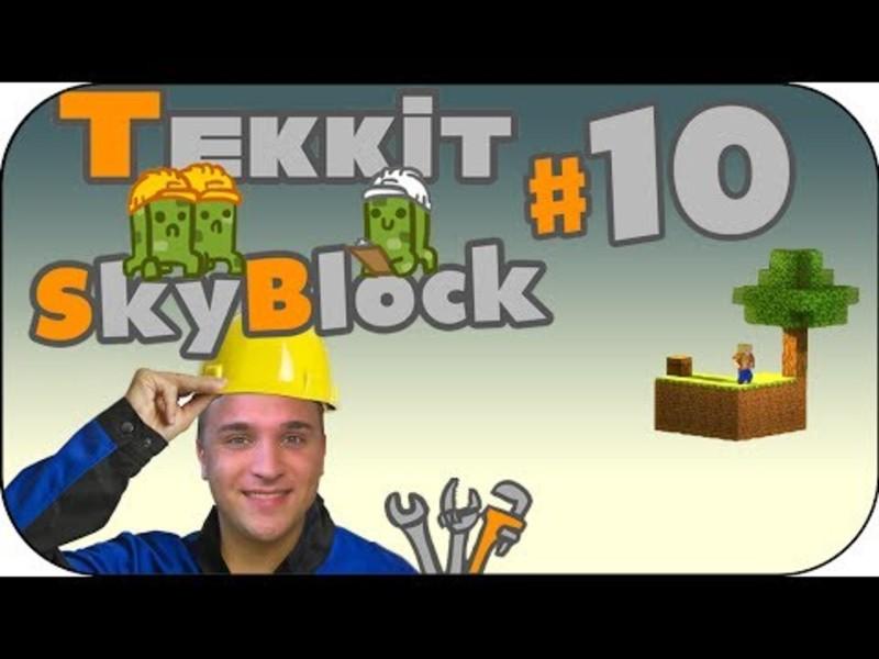 Lpmitkev  Minecraft: LPmitKev SkyBlock Hilfe Schneegolemfarm v 1.0 Maps Mod ...