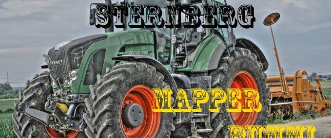VEG Sternberg v 3.2 image