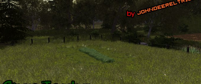 Gras-textur--11