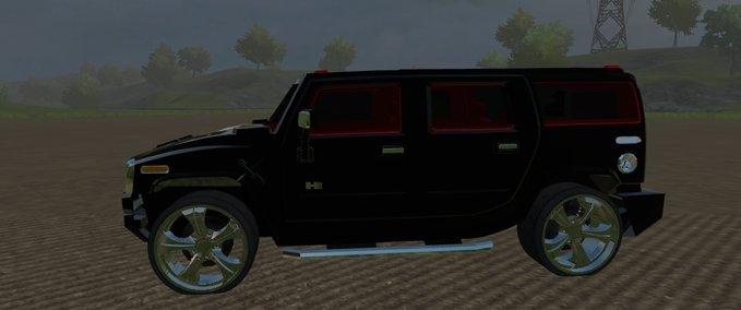 Hummer-h2--8