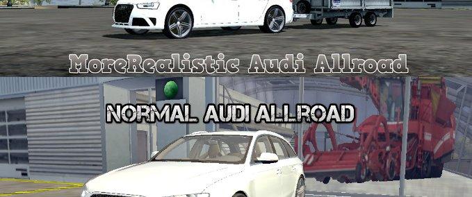Audi-allroad-more-realistic