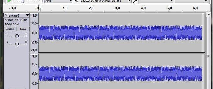 Stereosound-in-mono-umwandeln--2