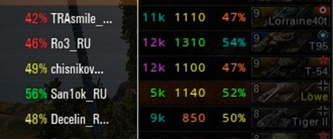 558071