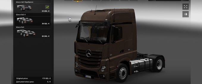 Mercedes-benz-actros-mp-iv