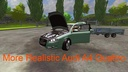 Audi-a4-quattro-anhangerkupplung