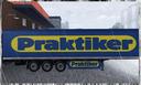 Praktiker-trailer-skin