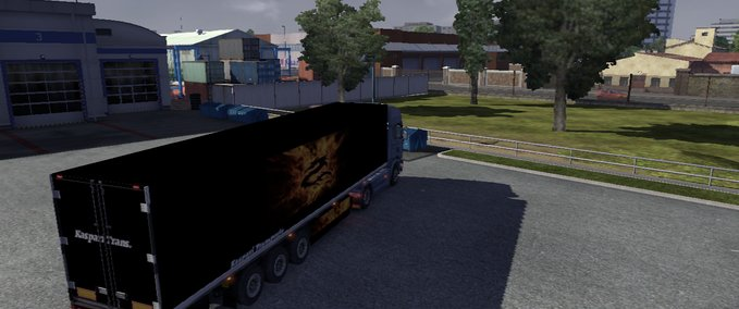 Drachen-trailer-kaspari-transporte