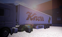 Knorr-trailer-skin