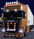 Scania-streamline-with-thermo-king-sound