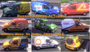 Renault-kangoo-ai-traffic