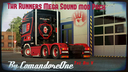 Scania-v8-the-runner-mega-pack-sound