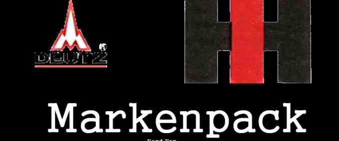 3d_marken_pack