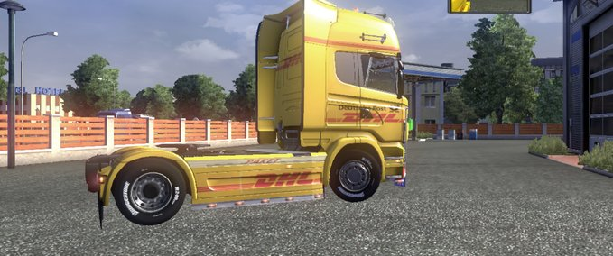 Scania-dhl-skin--2