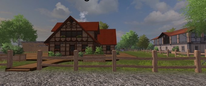 FarmerHagenstedt v 1.0 beta image