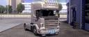 Scania-4-series