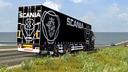 Scaniav8trailer