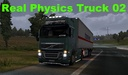 Real-physics-truck-02