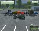 Zil-mmz-164n-pack--2