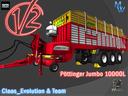 Pottinger-jumbo-10000l