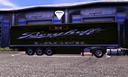 Berghoff-trailer-skin