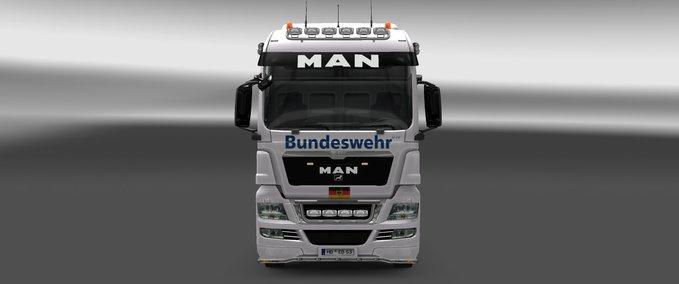 Man-tgx-bundeswehr