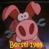 Borsti1984