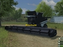 Fendt-9460-r-black-beauty--4