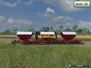 Pottinger-aerosem-10500--2
