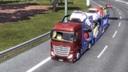 Mercedes-actros-mp4-transporter