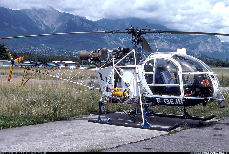 helicopter simulator 3d with Alouette Ii Helikopter on Bat Pool Endless Tunnel additionally 3d model atom likewise Antarctica furthermore 50028 Fire Departement Zorlac Caserne Tfsgroup besides 540.
