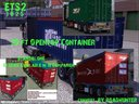 Schmitz-20-ft-opentop-container-trailer