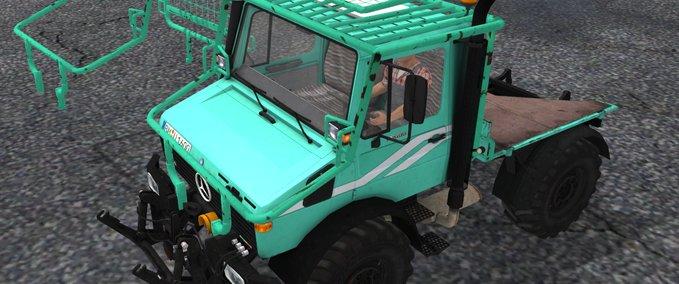 Forstkafig-unimog-1200-1600-bm