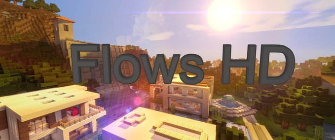 Flows-hd-texture-pack-x64-1-7-2-1-7-4