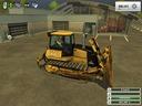 Bulldozer--4