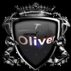 Oliver22